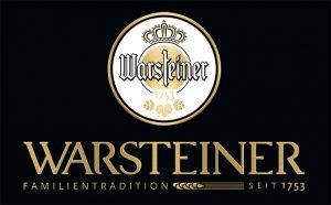 warsteiner2017logo